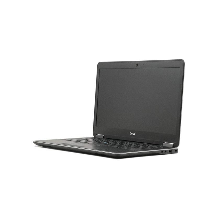 خرید Dell Latitude E7440