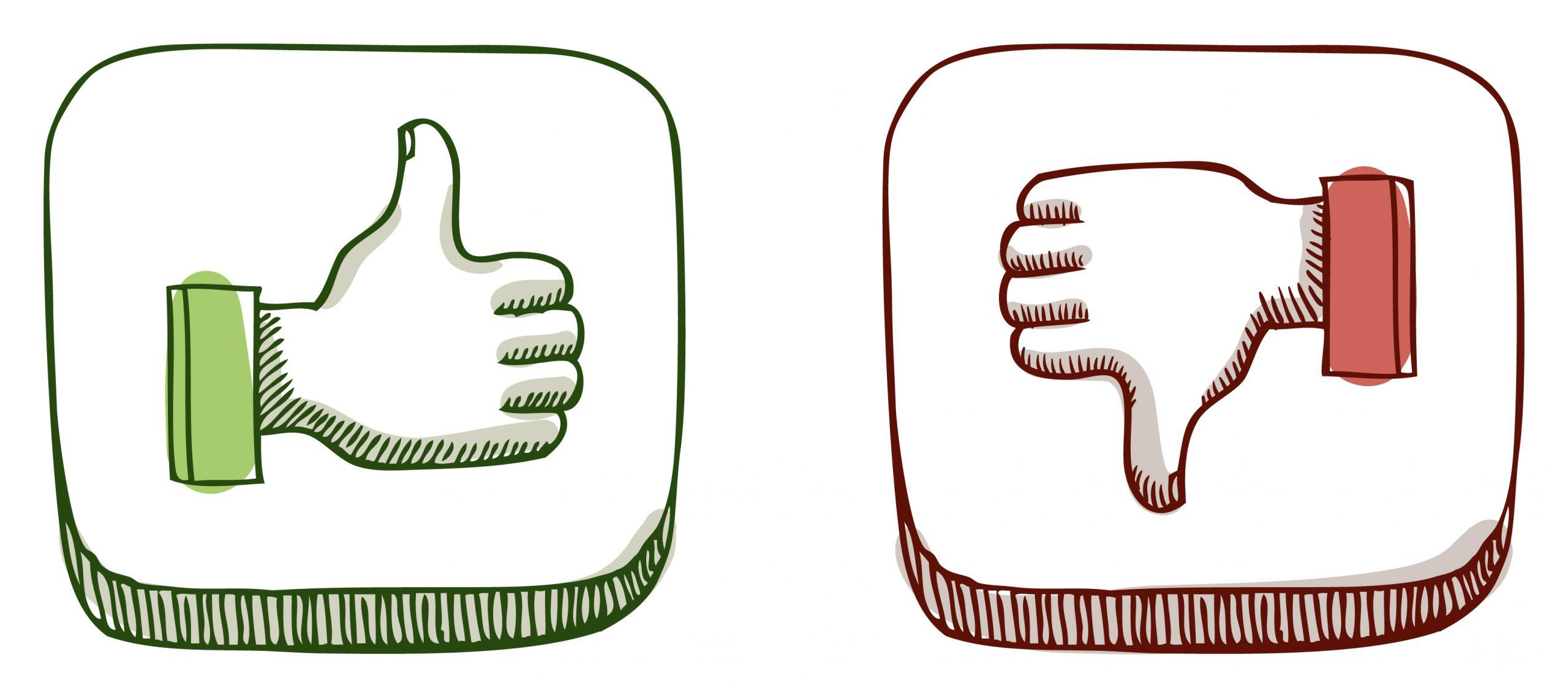 مزایا و معایب لپ تاپ استوک