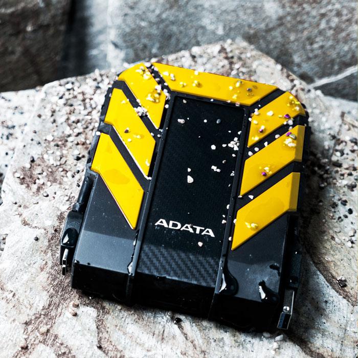 هارد ADATA HD710 Pro