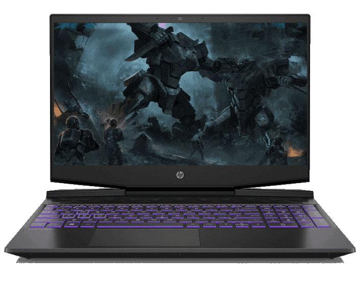 خرید لپ تاپ استوک hp