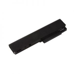 باتری لپ تاپ hp