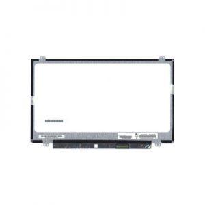 صفحه نمایش لپ تاپ hp