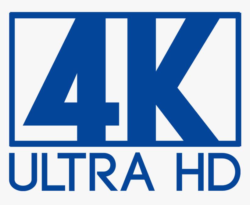 لپ تاپ 4K