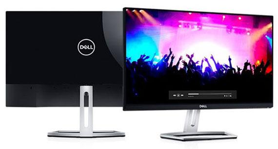 بهترین مانیتور کامپیوتر