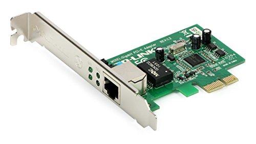 کارت شبکه PCI