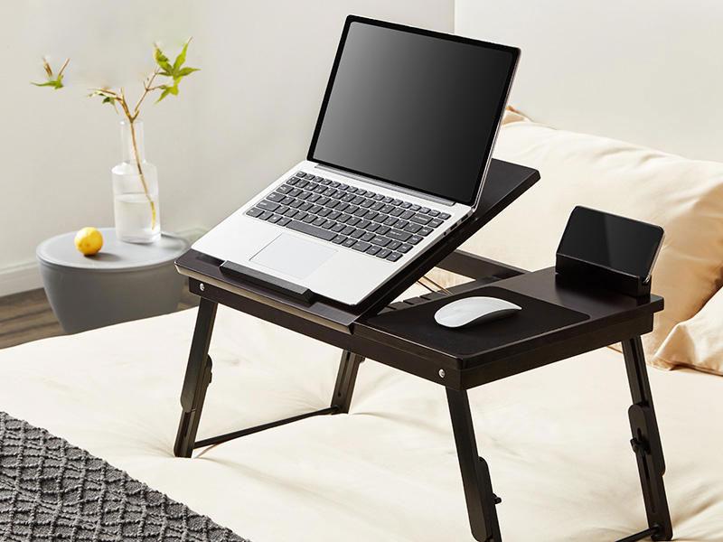 خرید میز لپ تاپ