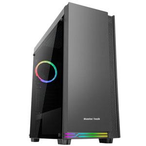 قیمت خرید 48 مدل بهترین کیس کامپیوتر در بازار
