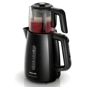 خرید 48 مدل بهترین چای ساز برقی ارزان قیمت در بازار