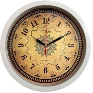 خرید 44 مدل ساعت دیواری [مدرن و کلاسیک] شیک و ارزان قیمت