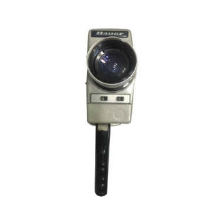 خرید اینترنتی 44 مدل دوربین فیلم برداری ارزان قیمت در بازار