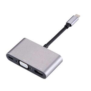 خرید 32 مدل کابل تبدیل USB به AUX [باکیفیت] ارزان قیمت