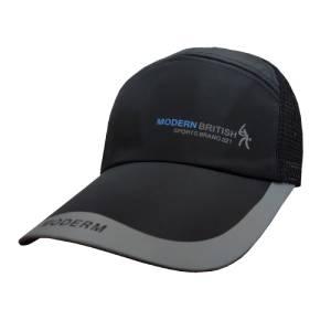 خرید آنلاین 49 مدل کلاه کپ [لاکچری و مدرن] ارزان قیمت در بازار