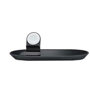 خرید 34 مدل بهترین شارژر بی سیم [فست شارژ] ارزان قیمت در بازار
