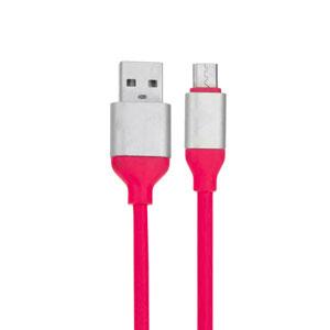 قیمت 32 مدل بهترین کابل شارژ اندروید در بازار + خرید