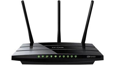 قیمت 24 مدل مودم تی پی لینک باسیم و بی سیم [ADSL,VDSL] + خرید