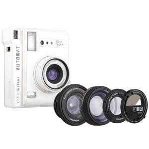 32 مدل بهترین دوربین عکاسی چاپ سریع [باکیفیت] ارزان + خرید