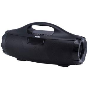 خرید 48 مدل اسپیکر بلوتوثی [باکیفیت] قابل حمل و ارزان قیمت