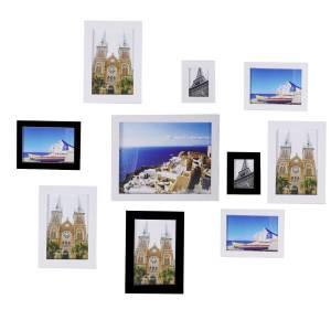 قیمت 43 مدل قاب عکس [عاشقانه و فانتزی] دیواری و رومیزی + خرید
