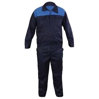 قیمت خرید 38 مدل لباس کار [شیک و حرفه ای] برای مشاغل مختلف