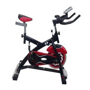 خرید 52 مدل دوچرخه ثابت خانگی ، حرفه ای و باشگاهی [پرفروش] و ارزان قیمت