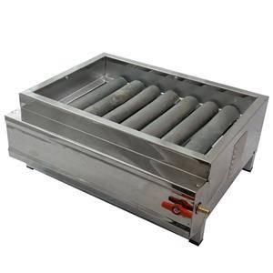 44 مدل کباب پز برقی و گازی [باربیکیو] ارزان قیمت در بازار