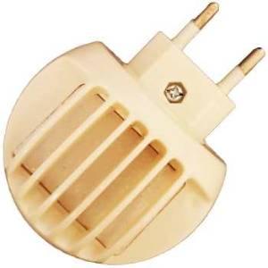 قیمت 49 مدل حشره کش برقی [ایرانی و خارجی] قدرتمند و موثر + خرید