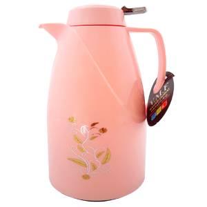 لیست قیمت 46 مدل فلاسک چای [استیل و پلاستیکی] ارزان در بازار + خرید
