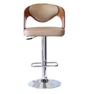 52 مدل صندلی اپن [شیک و پرفروش] و ارزان قیمت در بازار + خرید