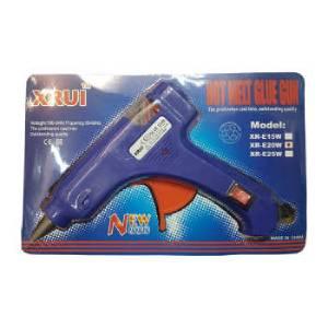 خرید 47 مدل دستگاه چسب حرارتی تفنگی [پرفروش] و قیمت ارزان
