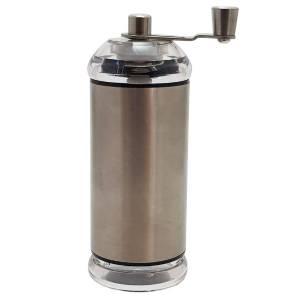 خرید 52 مدل آسیاب قهوه دستی و برقی [پرفروش] و ارزان قیمت