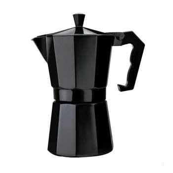 خرید 43 مدل قهوه جوش دستی [خانگی و حرفه ای] ارزان قیمت