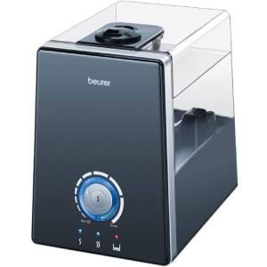 خرید 44 مدل بهترین دستگاه بخور سرد و گرم [رطوبت ساز] ارزان قیمت