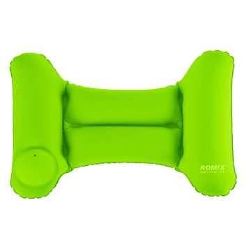 خرید 52 مدل پشتی طبی صندلی [اداری و خانگی] ارزان قیمت