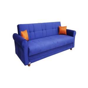 44 مدل کاناپه راحتی چند نفره [شیک و جذاب] ارزان قیمت در بازار + خرید