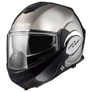 کلاه کاسکت و کلاه ایمنی موتورسیکلت