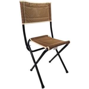 44 مدل صندلی تاشو مسافرتی [شیک و پرفروش] ارزان قیمت + خرید
