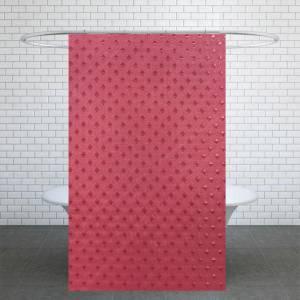 قیمت 46 مدل پرده حمام مدرن [طرح های شیک و متنوع] + لینک خرید