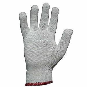 خرید 46 مدل دستکش کار و ایمنی [مقاوم و باکیفیت] ارزان قیمت در بازار