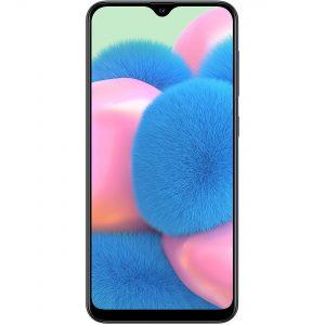 گوشی موبایل سامسونگ مدل Galaxy A30s SM-A307FN/DS دو سیم کارت ظرفیت 128 گیگابایت - طرح قیمت شگفت انگیز