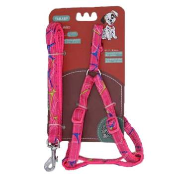 خرید 49 مدل قلاده سگ گردنی [حرفه ای و باکیفیت] ارزان قیمت