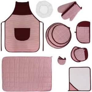 خرید 53 مدل بهترین سرویس آشپزخانه [شیک و زیبا] با قیمت مناسب