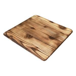 خرید 49 مدل تخته سرو چوبی و فانتزی [شیک و زیبا] با قیمت مناسب