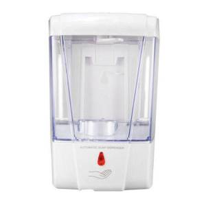 خرید 52 مدل مخزن مایع دستشویی اتوماتیک [پرفروش] و باکیفیت