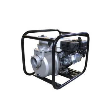 خرید 52 مدل بهترین پمپ آب خانگی فشار قوی و ارزان قیمت