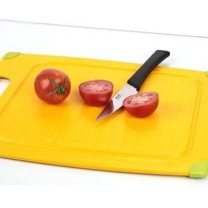خرید 52 مدل تخته گوشت باکیفیت [چوبی و پلاستیکی] ارزان قیمت