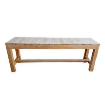 خرید 42 مدل نیمکت چوبی [شیک و لاکچری] مناسب حیاط ، باغ و ویلا