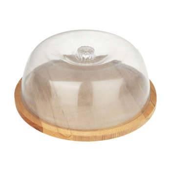 خرید 45 مدل ظرف کیک خوری [شیک و جذاب] شیشه ای و پلاستیکی