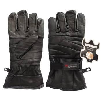 خرید 51 مدل دستکش موتور سیکلت تابستانی و زمستانی [حرفه ای] و ارزان قیمت