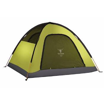 خرید 42 مدل بهترین چادر کوهنوردی چند نفره [پرفروش] و ارزان قیمت