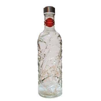 خرید 51 مدل بطری آب [شیک و فانتزی] پلاستیکی و شیشه ای ارزان قیمت